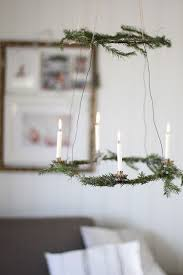 17 ideas for a merry scandinavian christmas