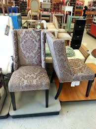 Home Goods Living Room Chairs Home Goods Dining Chairs