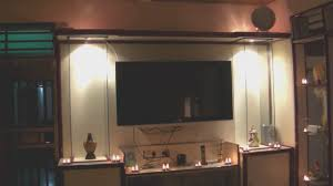 simple home decor for diwali room design ideas fantastical with