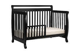 Emily Convertible Crib Emily 4 In 1 Convertible Crib Davinci Baby