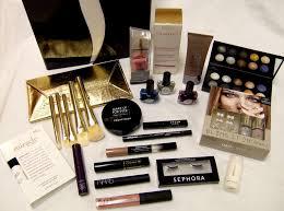 Makeup Gift Baskets B4g Mobile