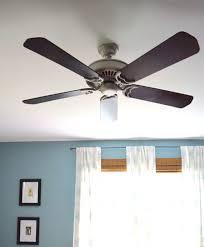 best 25 cheap ceiling fans ideas on pinterest rust update