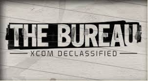 the bureau ps3 the bureau xcom declassified trophies psnprofiles com