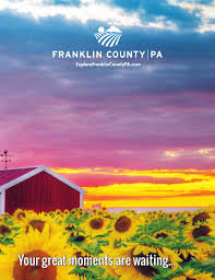 2015 visitors guide by franklin county visitors bureau issuu