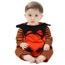 Monster Baby Halloween Costume Popular Baby Monster Costumes Buy Cheap Baby Monster Costumes Lots