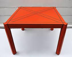 mahogany coffee table tags wonderful modern glass coffee table