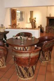Patio Furniture In San Diego Equipales Rustic Mexican Patio Furniture Available In San Diego
