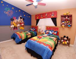 home design orlando fl bedroom 5 bedroom homes for sale in orlando florida luxury home