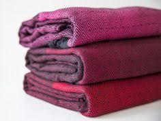 Summer Coverlet Blue Linen Bedspread Coverlet Queen Size Blanket Throw King