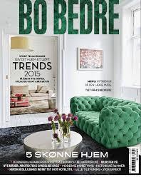 swedish design magazine home design