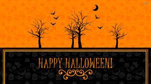 feliz halloween 6 impresionante fondos de pantalla wallpaper