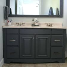cheap bathroom vanity cabinets awesome inch bathroom vanity inch