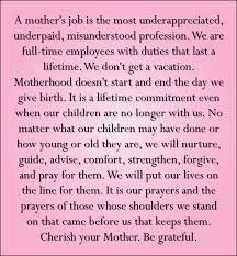 quotes about death of a grandparent 28 short and inspiring mother daughter quotes shorts amd quote