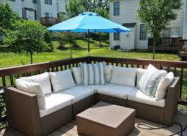 Images Of Outdoor Furniture by Umbrella Patio Function And Beauty Amazing Home Decor