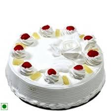 order a cake online online cake order send cake online cake delivery in jaipur