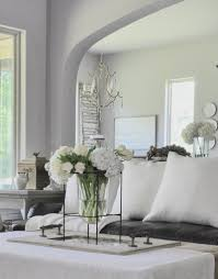 is the family room your shining star decor gold designs