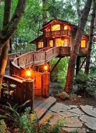 three house best 25 tree houses ideas on tree house designs