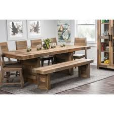 furniture kitchen tables dining room kitchen tables shop the best deals for dec 2017
