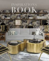 home design decor reviews room creative room book review home design great luxury and room