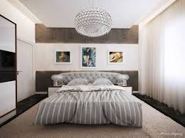 Modern Bedroom Designs - Home interior wall design 2