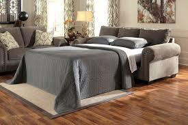 sleeper sofas b u0026b furniture