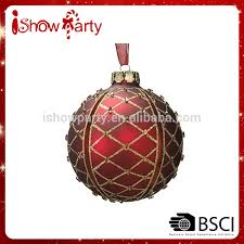 list manufacturers of rattan ornaments balls buy rattan ornaments