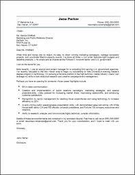 resume covering letter samples resume cover letter example sample resume123 resume cover letter example