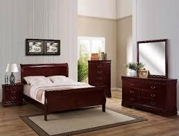 Atlantic Bedding And Furniture Annapolis Best 25 Bedroom Sets On Sale Ideas On Pinterest Bedding Sets