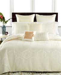 hotel collection verve bedding collection bedding collections