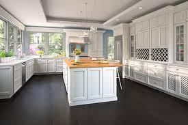 Buy Modern Kitchen Cabinets Modern Kitchen Cabinets Pre Assembled Ready To Assemble Rta