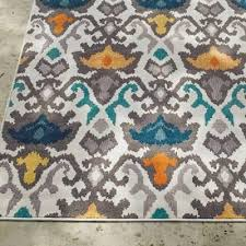 Orange And Turquoise Area Rug Turquoise And Orange Area Rugs Tags Turquoise And Orange Rug