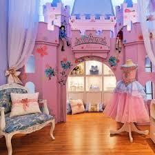 Princess Room Decor Stylish Inspiration Princess Room Decor Best 25 Bedrooms Ideas On
