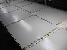 Modular Flooring Tiles Fresh Interlocking Garage Floor Tiles Reviews Home Design Image