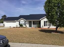 Housing In Myrtle Beach Sc Myrtle Beach Rentals Chicora Rentals