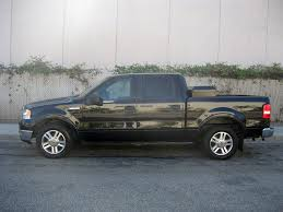 2005 ford f150 lariat value 2005 ford f150 lariat crew sold 2005 ford f150 lariat