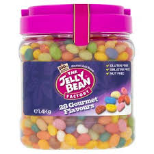 where to buy jelly beans the jelly bean factory 28 gourmet flavours jelly beans 1 4kg