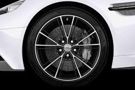 rapide savini wheels 2016 aston martin rim hd wallpaper cars