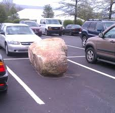The Rock In Car Meme - the pioneers used to ride these babies for miles and it s in great