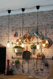 industrial kitchen ideas industrial kitchen design creates a great loft style atmosphere