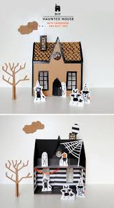 40 best haunted houses images on pinterest halloween house