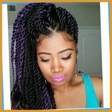 havana twist hairstyles different hairstyles for havana twist hairstyles havana twist