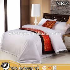 Chinese Silk Duvet Raw Silk Comforter Raw Silk Comforter Suppliers And Manufacturers