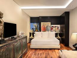 rooms u0026 suites at claris hotel and spa in barcelona spain