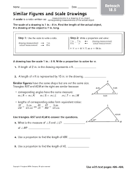 spring scale worksheet free worksheets library download and