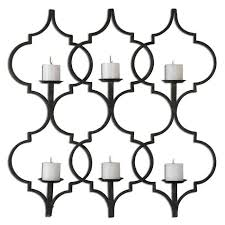 Uttermost Metal Wall Decor 195 Best Great Accessories Images On Pinterest Irons Wrought