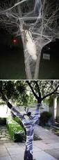 best 25 scary outdoor halloween decorations ideas on pinterest