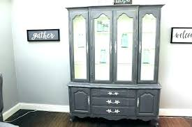 modern curio cabinet ideas china cabinet display ideas hambredepremios co