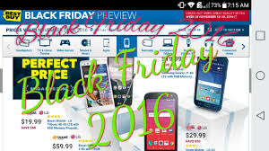 best buy black friday deals on phones best buy black friday smartphone deals 2016 what i u0027m getting and