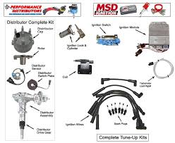 2004 jeep wrangler parts diagram jeep wrangler parts 24 free hd car wallpaper