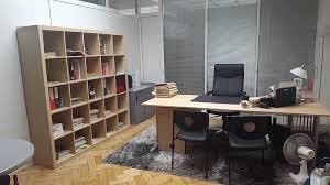 bureau avocat renaud bettcher avocat le cabinet d avocat strasbourg